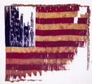 National Colors of the 47th O.V.V.I.