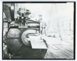 Campbell Boiler Equipment