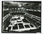 New Madison Square Garden