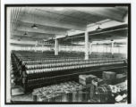American Thread Co. interior photograph