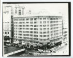 Pantages Theatre Building photograph