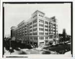Robinson's Department Store photograph