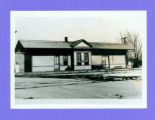Lakeview, Ohio NYC Depot Photograph