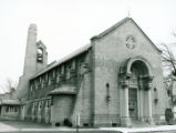 St. Aloysius Catholic Church, Bowling Green