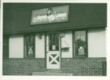 Rossford Business Al's Records & Tapes