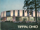 TIFFIN, OHIO CA. 1960s