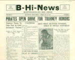 B-Hi-News - 1934/02/23 issue