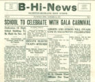 B-Hi-News - 1933/10/20 issue