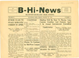 B-Hi-News - 1934/03/23 issue