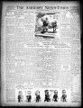 The Amherst news-times. (Amherst, Ohio), 1928-06-28