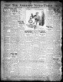 The Amherst news-times. (Amherst, Ohio), 1928-12-20