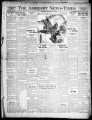The Amherst news-times. (Amherst, Ohio), 1930-09-11