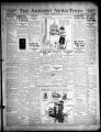 The Amherst news-times. (Amherst, Ohio), 1931-08-13