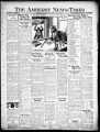 The Amherst news-times. (Amherst, Ohio), 1932-08-11