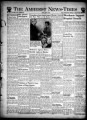 The Amherst news-times. (Amherst, Ohio), 1935-04-05