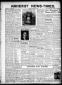 The Amherst news-times. (Amherst, Ohio), 1937-10-15