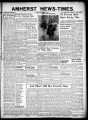 The Amherst news-times. (Amherst, Ohio), 1937-10-22