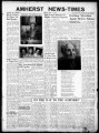 The Amherst news-times. (Amherst, Ohio), 1938-05-06