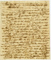 Jacob Barker letter to Thomas Rotch, New York 9 mo 17 1810