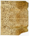 Thomas Hazard Jr. letter to Thomas Rotch, New York, 3 mo 19, 1800