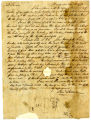 Samuel Rodman letter to Thomas Rotch, Nantucket, 11 mo23 1793
