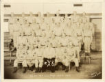 Company M, 147th Infantry