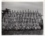 Company B, 148th Infantry