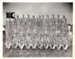 Company G, 148th Infantry