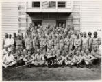 Headquarters and Headquarters Company, 1st Battalion, 166th Infantry
