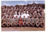 1093rd Transportation Company photograph