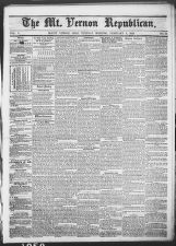 Mt. Vernon Republican (Mount Vernon, Ohio : 1854), 1859-02-01