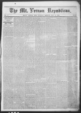 Mt. Vernon Republican (Mount Vernon, Ohio : 1854), 1859-05-17