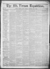 Mt. Vernon Republican (Mount Vernon, Ohio : 1854), 1857-12-22