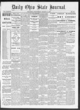 Daily Ohio State journal (Columbus, Ohio : 1870), 1877-03-14
