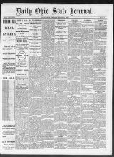 Daily Ohio State journal (Columbus, Ohio : 1870), 1877-04-06