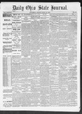 Daily Ohio State journal (Columbus, Ohio : 1870), 1877-04-13