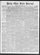 Daily Ohio State journal (Columbus, Ohio : 1870), 1877-05-21