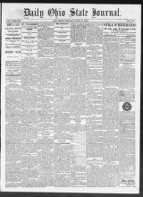 Daily Ohio State journal (Columbus, Ohio : 1870), 1877-06-15