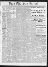 Daily Ohio State journal (Columbus, Ohio : 1870), 1879-03-04