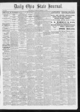 Daily Ohio State journal (Columbus, Ohio : 1870), 1879-03-11