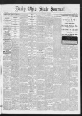 Daily Ohio State journal (Columbus, Ohio : 1870), 1879-03-19
