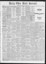 Daily Ohio State journal (Columbus, Ohio : 1870), 1879-04-23
