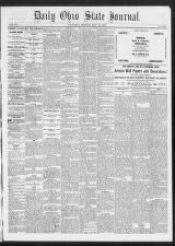 Daily Ohio State journal (Columbus, Ohio : 1870), 1879-05-19