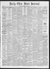 Daily Ohio State journal (Columbus, Ohio : 1870), 1879-05-23