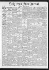 Daily Ohio State journal (Columbus, Ohio : 1870), 1879-06-06