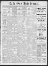 Daily Ohio State journal (Columbus, Ohio : 1870), 1879-09-03