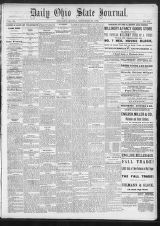 Daily Ohio State journal (Columbus, Ohio : 1870), 1879-09-29