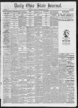 Daily Ohio State journal (Columbus, Ohio : 1870), 1879-12-26