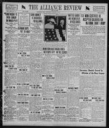 The Alliance review and leader. (Alliance, Ohio), 1917-08-18