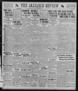 The Alliance review and leader. (Alliance, Ohio), 1917-08-21